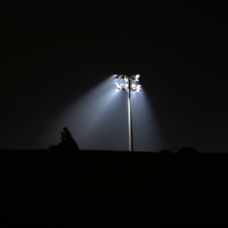 black-night-reading-in-floodlights