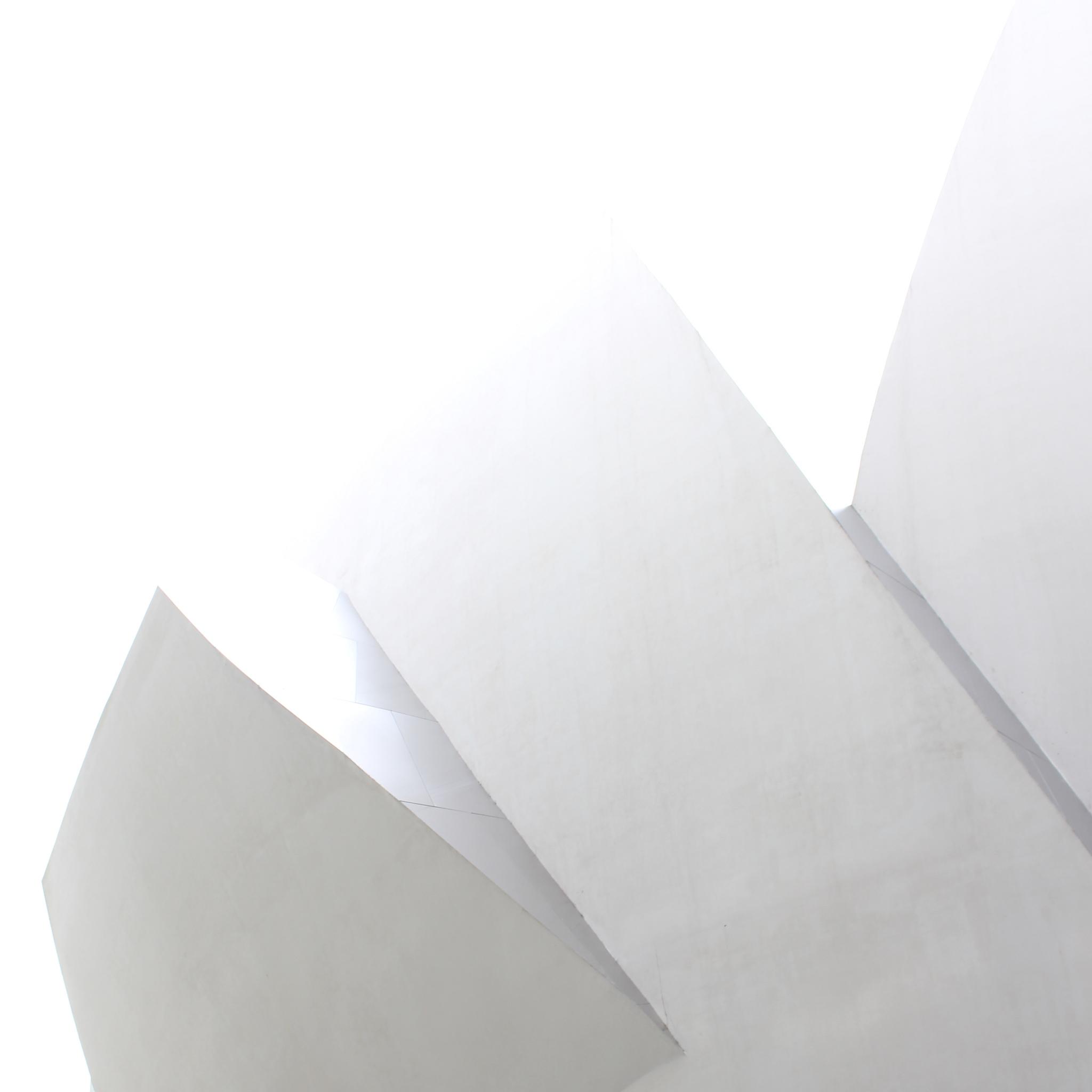 New white desktop wallpapers ojdo - Arquitectura minimalista ...