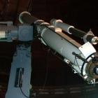 Little telescope