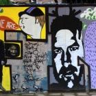Wall art 01