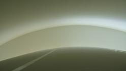 Pinakothek glow