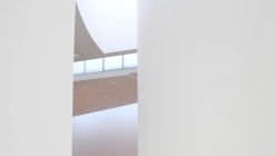 pinakothek-sliced-second-floor