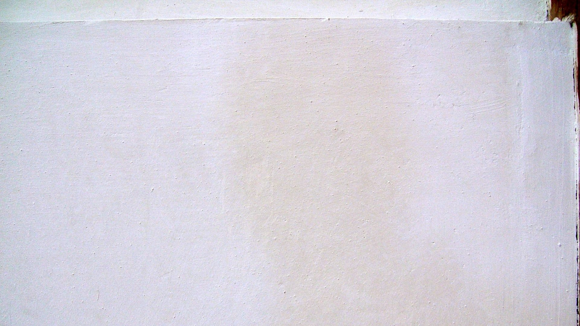 White Desktop Wallpapers Ojdo