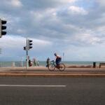 Coast street