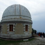 Little dome