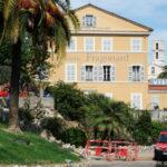 Fragonard & public works