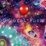 General Fuzz - Red Balloon
