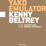 Kenny Beltrey - [2008] Yako Emulator