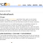 jfc-design05