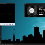 2009-10-26--desktop