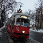 Tramway line 2