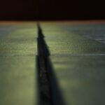 Endless floor