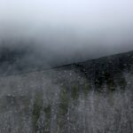 ridge-of-rocks