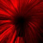 texture-red-eruption