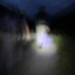 walkin-in-the-dark