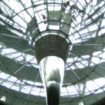 bundestag-inner-roof