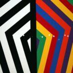 star-n-stripes