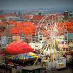 erfurt-big-wheel