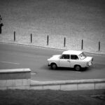 trabant-black-white-in-erfurt