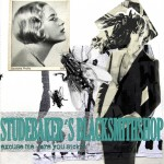studbakers-blacksmith-shop-2011-excuse-me-are-you-sick