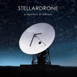 stellardrone-2011-a-moment-of-stillness