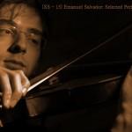 Emanuel_Salvador_cover_front