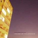 cambriana-2012-house-of-tolerance