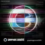 graphiqsgroove-2009-graphiqsgroove2009