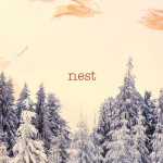 Nest - 2007 Nest EP