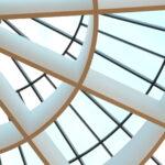 pinakothek-black-white-rotunda-roof