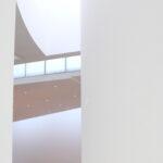 pinakothek-sliced-second-floor