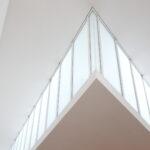 pinakothek-white-skylight-windows