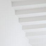 pinakothek-white-stairs