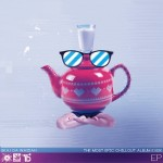 skaj-da-waidah-2013-the-most-epic-chillout-album-ever-ep