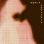 aydio-2009-deltitnu-ep