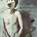 th-e-n-d-2009-schizophrenic-birth