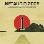 various-artists-2009-netaudio-2009-acroplane-and-the-centrifuge