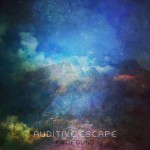 auditive-escape-2013-profound