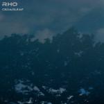 rho-2010-cedarleaf