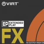 virt-2003-fx-ep