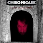 chronique-2008-a-gate-to-all-secrets