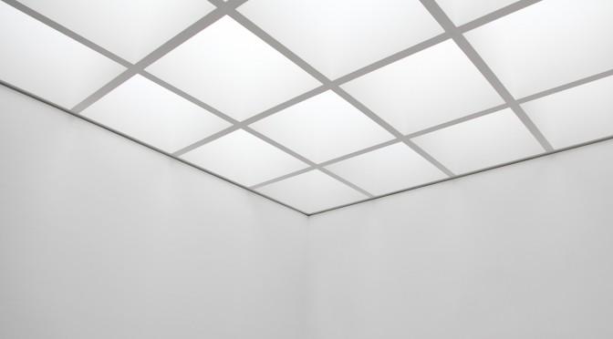 Pinakothek der Moderne 1/2