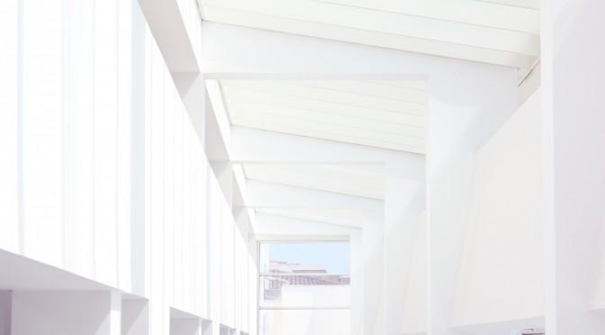 More white desktop wallpapers - ojdo