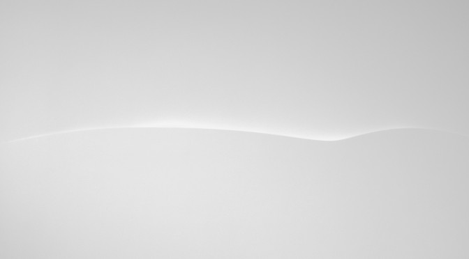 White desktop wallpapers